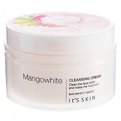 MangoWhite Cleansing Cream {It's Skin}